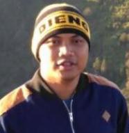 Arifin Wibisono