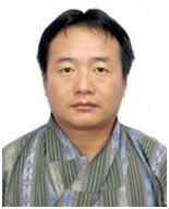 Mr. Cheku Dorji