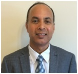 Prof. Keshav Dahal