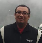 Dr. Leonardus Heru Pratomo