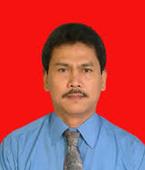 Dr. Marsul Siregar