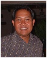 Prof. Dr. Ir. Slamet Riyadi