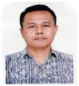 Mr. Tajuddin Nur