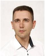 Mr. Hubert Białas
