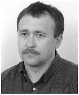 Dr Tomasz Piotrowski