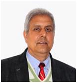 Er. Rameshwar Rijal