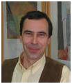 Prof. Dimitrios Lampridis